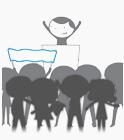 la gestion des assemblées générales de la copropriété