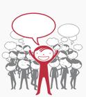 Améliorez la communication dans la copropriété