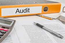 Certaines copropriétés anciennes doivent subir un audit énergétique