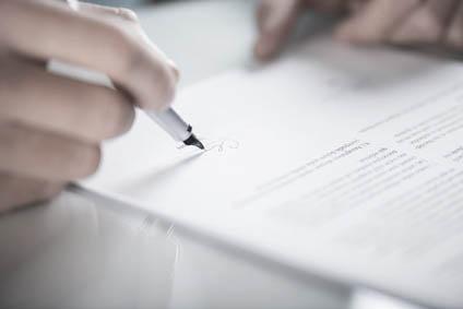 contrat de vente d'électricité solaire à ERDF