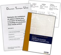 documents DTU