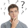 pourquoi devenir conseiller syndical ?