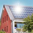 l'installation de panneaux solaires dans la copropriété