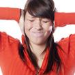 transmission de bruit par les bouches vmc de votre logement