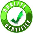labels et certifications des copropriétés