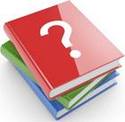 règlement de copropriété, document