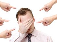 les syndics de copropriété critiqués