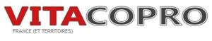 VitaCopro, le réseau des copropriétaires